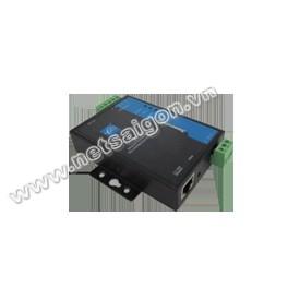 1-port RS232/485/422 to Ethernet Converter