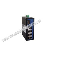Industrial Ethernet Switch(8TP)