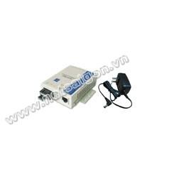 1-port 10/100/1000M Ethernet Media Converter